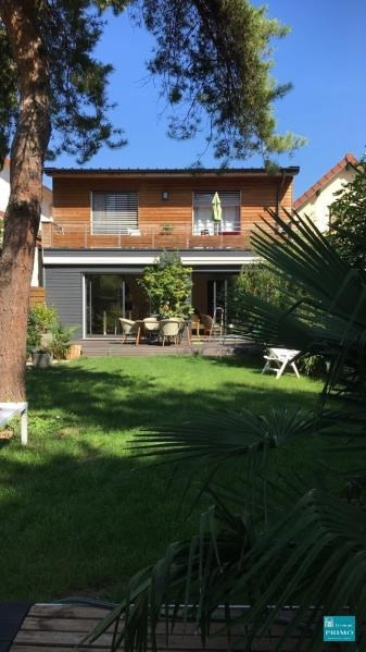 Vente maison / villa Antony 799 000€ - Photo 1