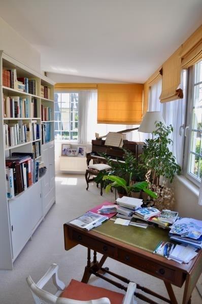 Immobile residenziali di prestigio casa La baule 787500€ - Fotografia 7
