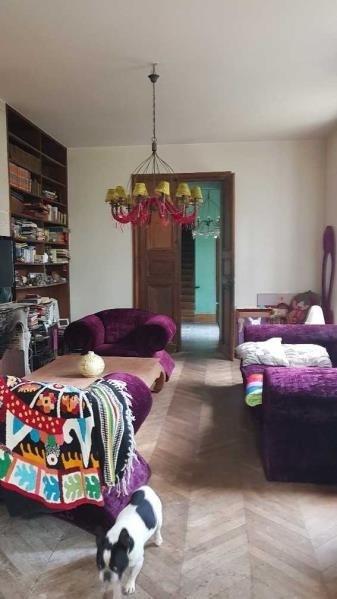 Immobile residenziali di prestigio casa Dourdan 1307250€ - Fotografia 5