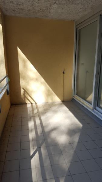 Rental apartment Ste foy les lyon 1544€ CC - Picture 7