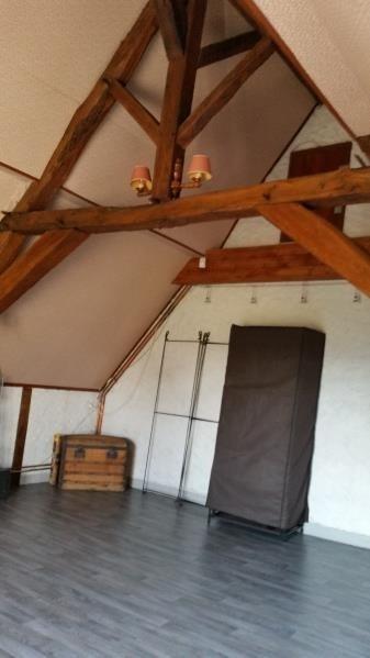 Venta  casa Rongeres 200000€ - Fotografía 5