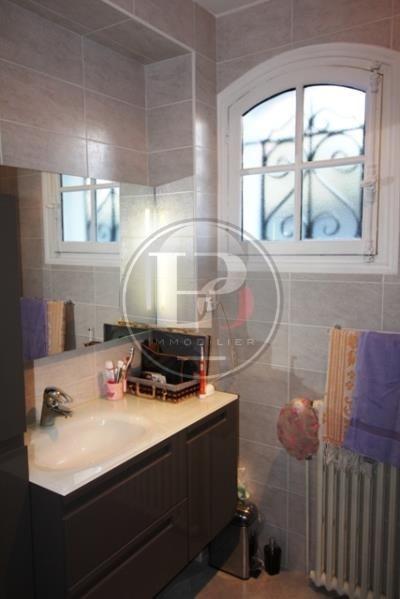 Immobile residenziali di prestigio casa Mareil marly 910000€ - Fotografia 6