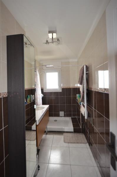 Revenda apartamento Sartrouville 237000€ - Fotografia 6
