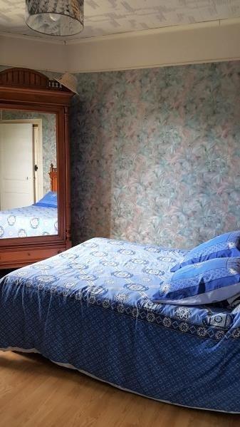Vente maison / villa St leu la foret 452000€ - Photo 8