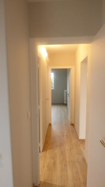 Vente appartement Nantes 255 000€ - Photo 5