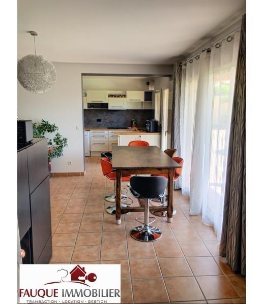 Vente maison / villa Montelier 499000€ - Photo 6