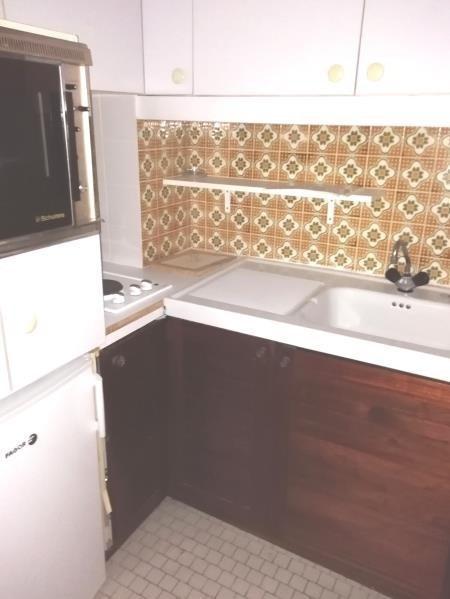 Vente appartement Pornichet 128400€ - Photo 3