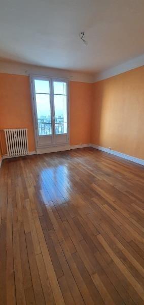 Location appartement Savigny sur orge 1140€ CC - Photo 4