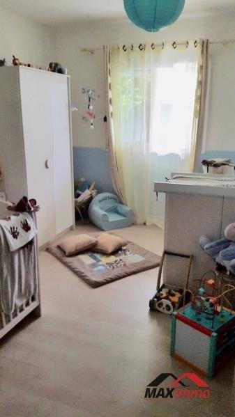 Vente appartement Ravine des cabris 125000€ - Photo 5