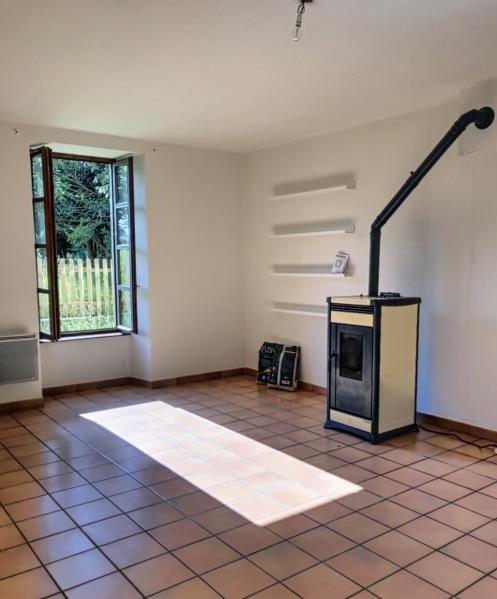 Vermietung haus Montelier 800€ CC - Fotografie 4