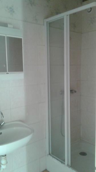 Rental apartment Aubigny sur nere 314€ CC - Picture 5
