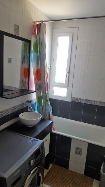 Vente appartement Troyes 79 500€ - Photo 6