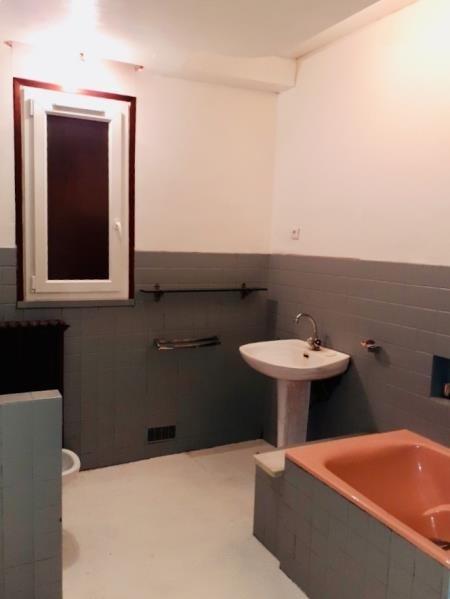 Vente maison / villa Bondy 294000€ - Photo 5