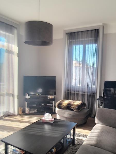Vente appartement St jean d ardieres 139000€ - Photo 1