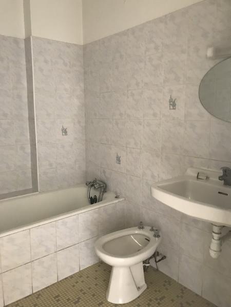 Affitto appartamento Aix les bains 840€ CC - Fotografia 5