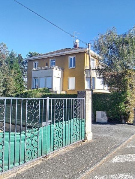 Vente appartement St jean d ardieres 139000€ - Photo 3