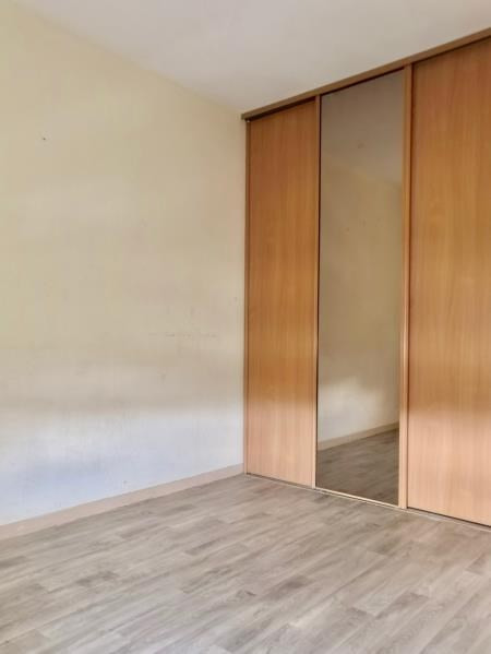 Vente appartement Montpellier 145000€ - Photo 8
