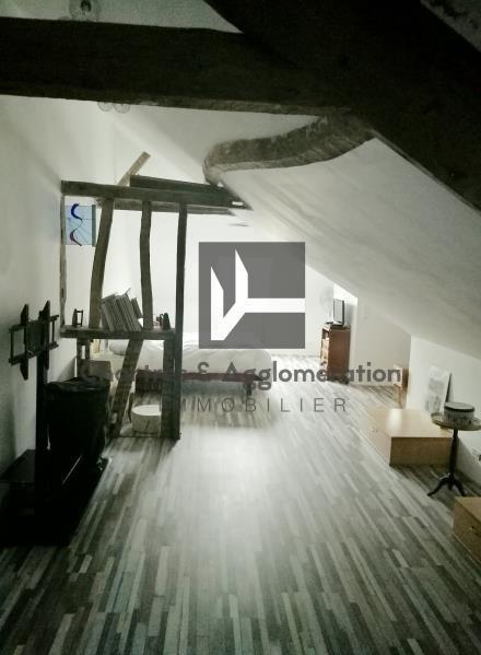 Vente maison / villa Chartres 350000€ - Photo 8