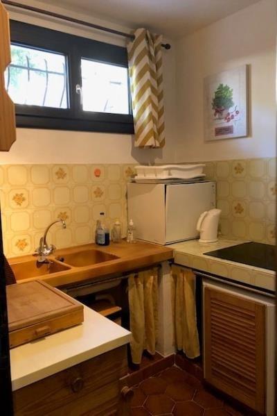 Vente de prestige maison / villa Les issambres 1260000€ - Photo 17