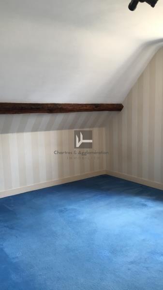 Sale house / villa Illiers combray 315000€ - Picture 6
