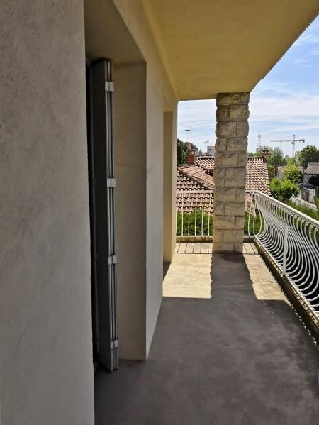 Vente maison / villa Montpellier 408 000€ - Photo 5