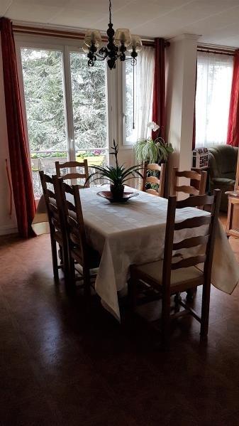 Vente appartement Eaubonne 183000€ - Photo 1