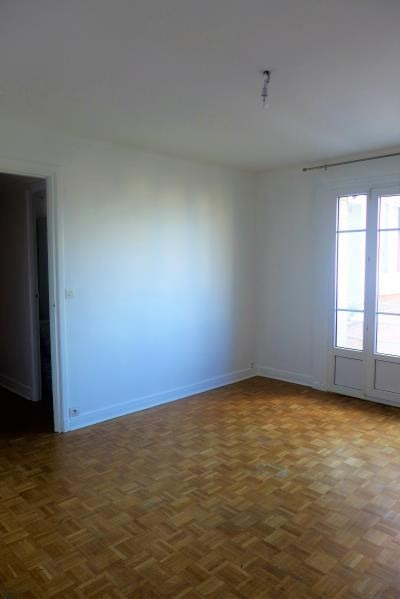 Vente appartement Noisy le sec 175 000€ - Photo 4