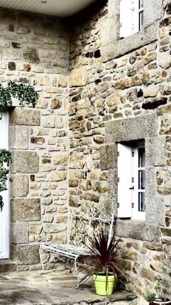 Deluxe sale house / villa Ploumoguer 399800€ - Picture 6