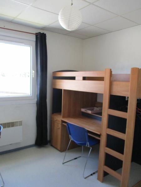 Vente appartement Bethune 31900€ - Photo 2