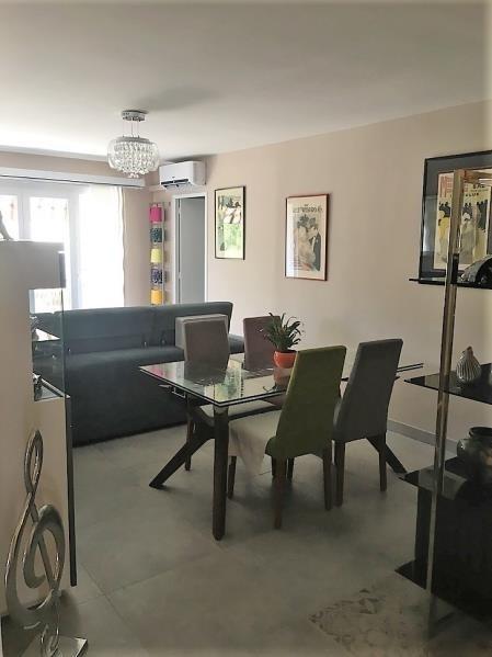Sale apartment La valette du var 235000€ - Picture 2