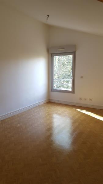 Verhuren  appartement Ste foy les lyon 1544€ CC - Foto 3