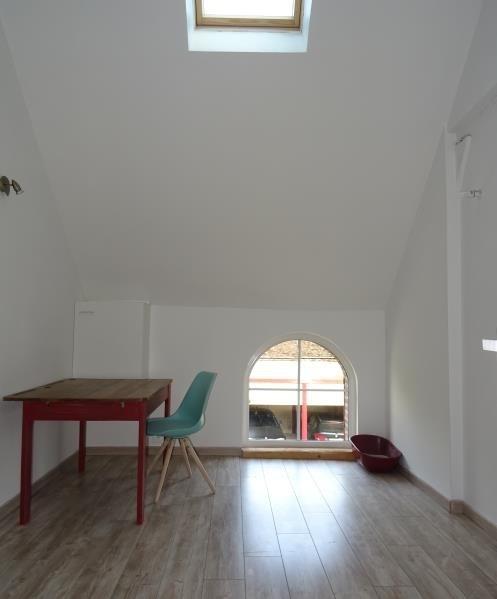 Vente maison / villa Ste maure 225000€ - Photo 5