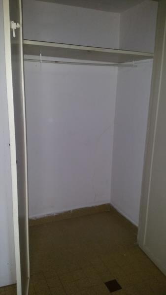 Vente appartement Vichy 70000€ - Photo 7