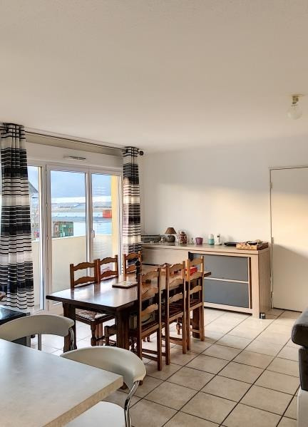 Sale apartment Chambery 165900€ - Picture 5
