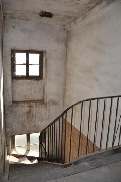 Vente appartement Liergues 64 000€ - Photo 5