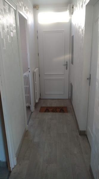 Sale house / villa Le mans 137800€ - Picture 1