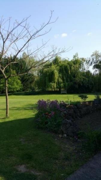 Vente maison / villa Poitiers 240000€ - Photo 3