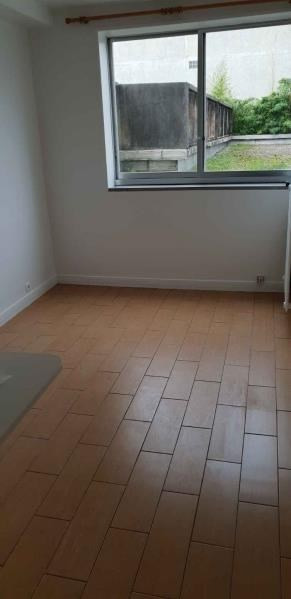 Vente appartement Puteaux 129 000€ - Photo 2