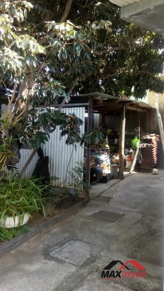 Vente maison / villa St joseph 180000€ - Photo 4