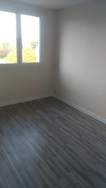 Location appartement Bry sur marne 950€ CC - Photo 3