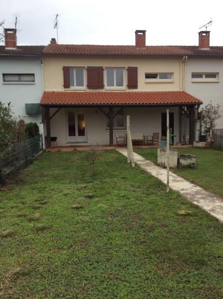 Location maison / villa Albi 750€ CC - Photo 3
