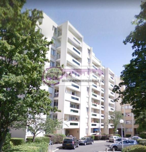 Sale apartment Epinay sur seine 184000€ - Picture 6