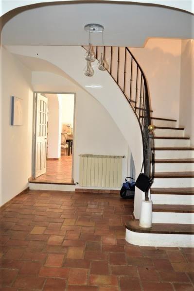 Vente de prestige maison / villa Ollieres 1522500€ - Photo 8