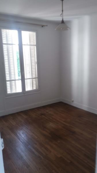 Location appartement Vincennes 1 380€ CC - Photo 3