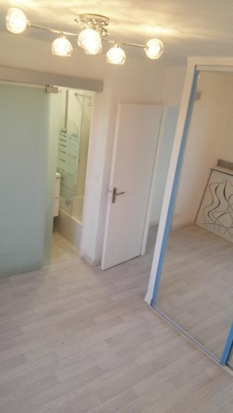 Location maison / villa Ablon sur seine 1 140€ CC - Photo 6