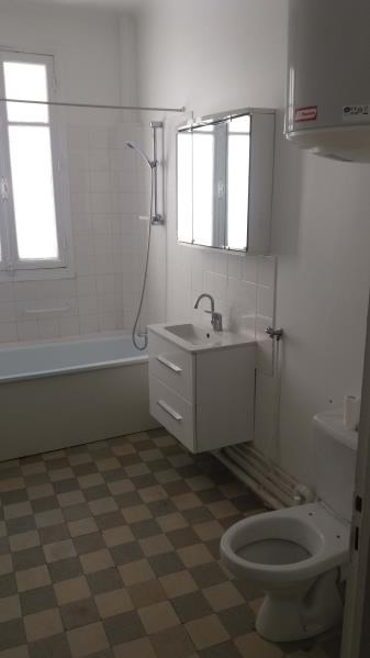 Location appartement Vincennes 1 380€ CC - Photo 4