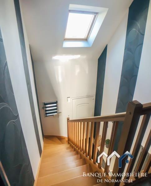 Vente maison / villa Caen 326000€ - Photo 7