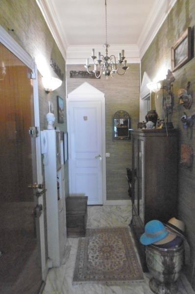 Sale apartment Maisons alfort 420000€ - Picture 9