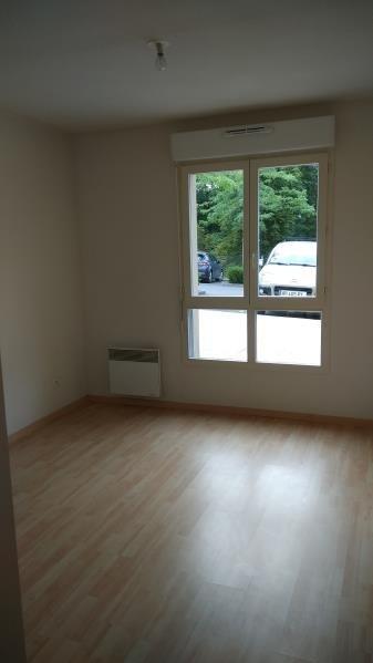 Rental apartment Vendome 545€ CC - Picture 9