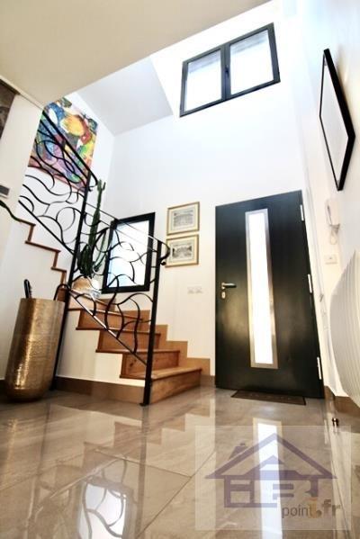 Vente maison / villa Saint germain en laye 695000€ - Photo 2